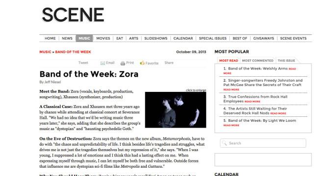 Zora_Scene-Magazine