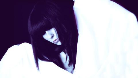 Zora_music_image5