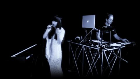 Zora – Studio Sessions