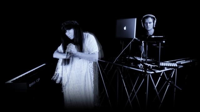 zora studio sessions live