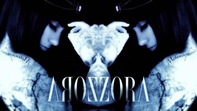 Zora Metamorphosis