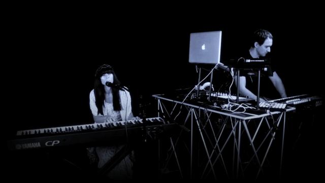 zora live studio sessions